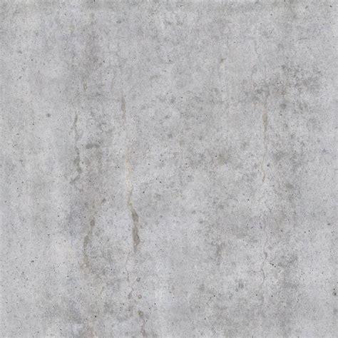 metal ceiling tile concrete 017 arroway textures