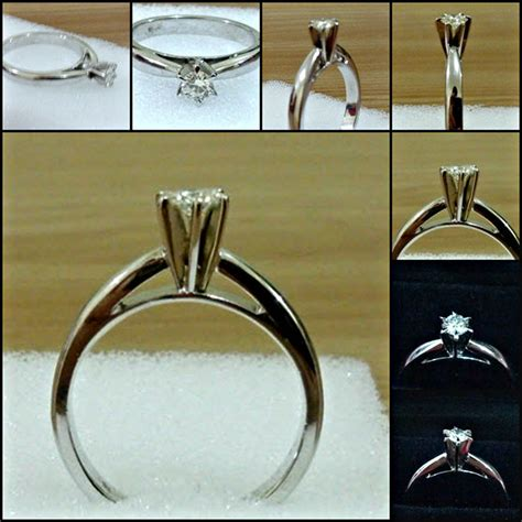 wedding ring for sale ongpin affordable engagement rings philippines handmade