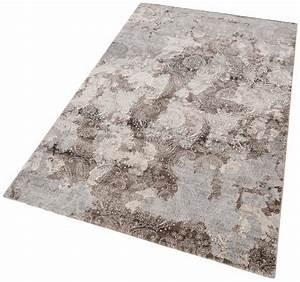 79 otto wohnzimmer teppiche moderne teppiche online With balkon teppich mit www otto de tapeten