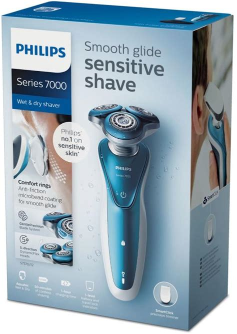 philips electric shavers hair clippers beard trimmer