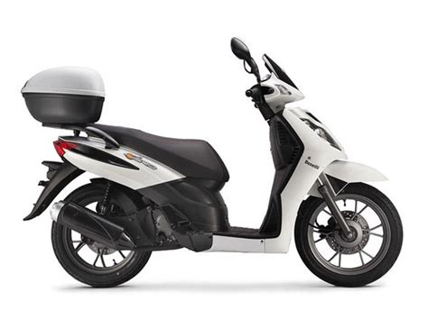 Benelli X 150 Picture by 2014 Benelli Caffenero 125 150 Motorcycle Review Top Speed