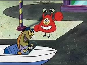 Spongebob Vine Take Out The Trash Doovi