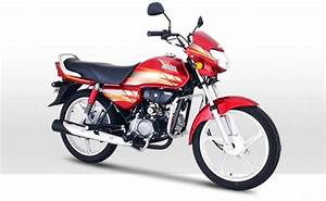 Used Hero Honda Cd Deluxe Bike In Hyderabad 2008 Model