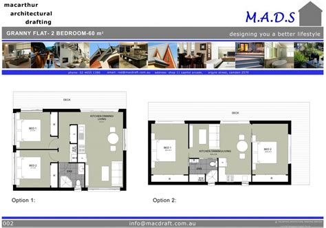 single storey house plans flats gallery renovations house extensions