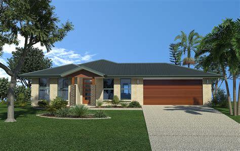 home design denver denver 166 home designs in queensland g j gardner homes