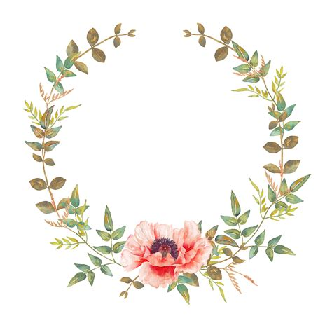 pin by ламия мараяну on в круге watercolor wallpaper and wreaths