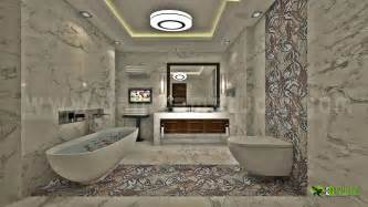 in bathroom design visualize your modern bathroom design with yantram yantram studio