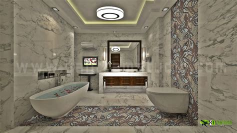 design a bathroom bathroom design ideas bathroom design ideas 2016 small