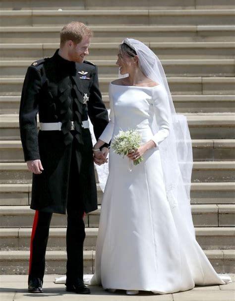 meghan markle    royal nominated   fashion