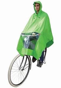 Regenponcho Fahrrad Damen : gr ner regenponcho fahrrad von hoodie regenponchos ~ Watch28wear.com Haus und Dekorationen