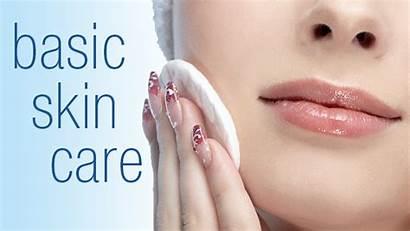 Skin Care Basic Threading Eye Clarksburg Md