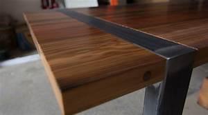 Reclaimed, Wood, Picklewood, Tables, Custom