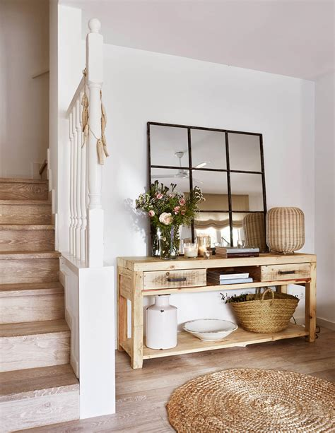 Decorating Ideas Mirrors by 33 Best Mirror Decoration Ideas And Designs For 2019
