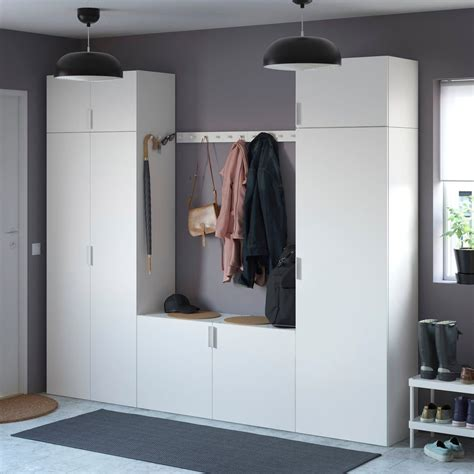 Ikea Badezimmerschrank Füße by Platsa Planner Ikea Wand En Woon Decoratie Inspiratie
