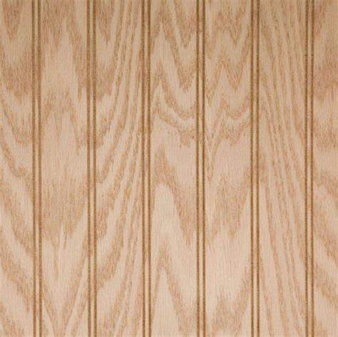 Wainscoting Sheets by American Pacific East Side Lumberyard Supply Co Inc