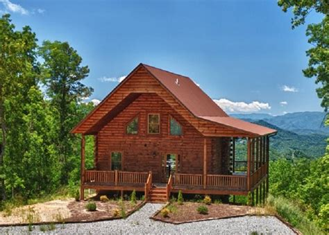 bryson city cabins bryson city cabin rentals bryson city nc resort