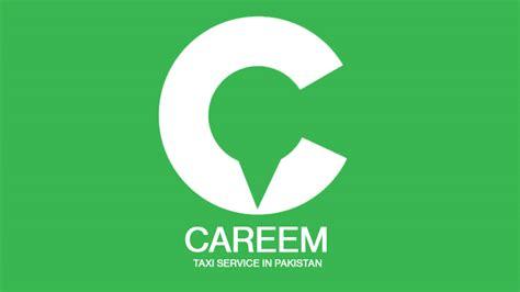 Careem Revises Its Tariff To Make Shorter Trips More Expensive
