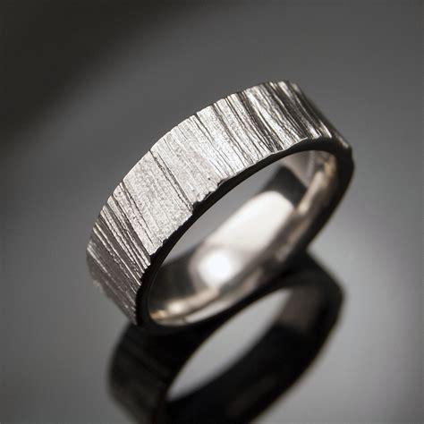 Saw Cut Wedding Band Ring Textured Palladium Ring Unisex. Round Shaped Diamond Engagement Rings. Plumeria Engagement Rings. Beer Rings. 29 Carat Engagement Rings. Santa Rings. Circle Rings. Beach Wedding Rings. Tamil Gold Engagement Rings