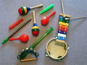 Play Therapy and the Child - Galway Play Therapy: Sandra ...