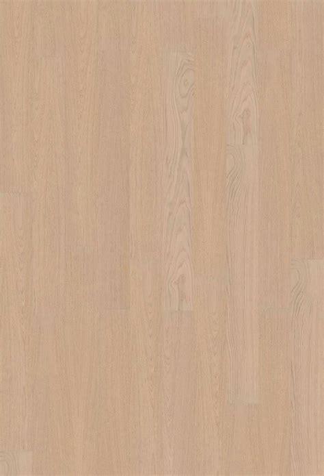 materials image  glaiza gamit maple laminate flooring