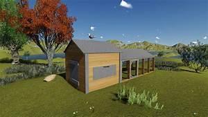 plan poulailler avec palettes poulailler With maison en palette plan 4 poulaillers en palettes et autres recups