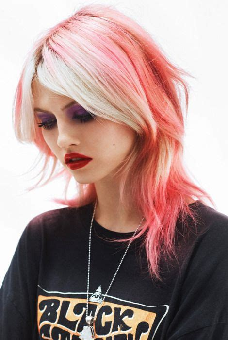 hair color try on virtually try on different hair colors on your own photo