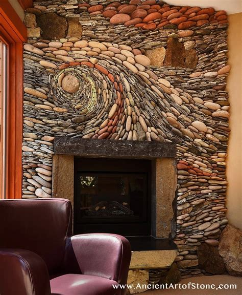 Breathtaking Mosaics Offer Turn Nature Into by Beautiful Interior Design Ideas