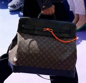 Amazon Designer Handbags Uk Louis Vuitton 2019 Bags Sema Data Co Op