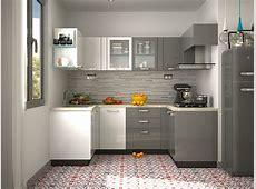 Kitchen Design Images gostarrycom