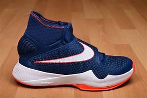 Nike Zoom Hyperrev 2016 - Shoes Basketball - SIL.lt  Hyperrev