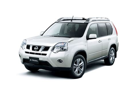 Nissan X Trail Picture by 2011 Nissan X Trail Picture 368662 Car Review Top Speed