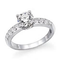 engagement rings houston cheap wedding engagement rings houston