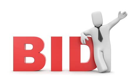 Just What Is Real Time Bidding?  Red Star Digital