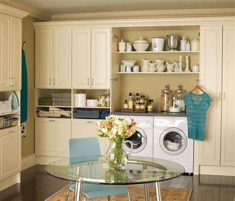 10 propuestas para una lavander 237 a con estilo