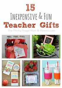 Practical Gifts on Pinterest