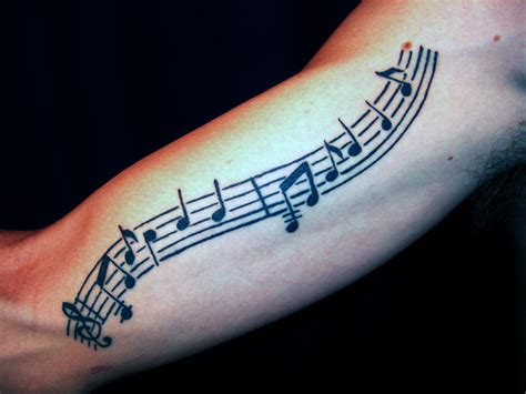 pin by maieru ovidiu on tattoos music tattoos sheet