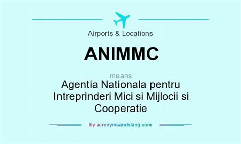 si e d inition what does animmc definition of animmc animmc