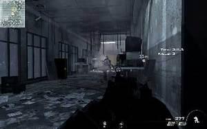 Firewall - Call of Duty: Modern Warfare 3 Game Guide ...