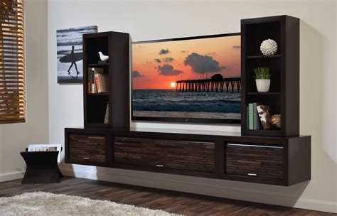 Decorating Ideas For Entertainment Center Shelves by How To Decorate Entertainment Center Shelves