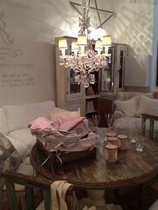 Shabby Chic Shops : 110 best favorite rachel ashwell photos images on ~ Sanjose-hotels-ca.com Haus und Dekorationen