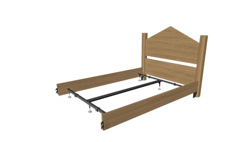 kmart bed frame bed frames buy bed frames in home at kmart