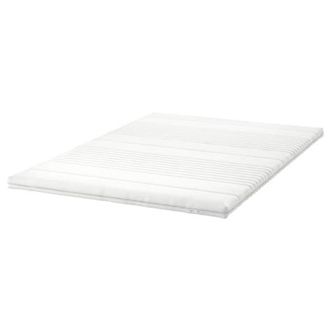 materasso sottile tuss 214 y materasso sottile bianco ikea
