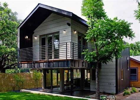 harmonious house on stilts designs 25 best ideas about house on stilts on used