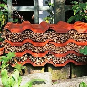 Tiere Im Insektenhotel : facebook umfrage insektenhotels mein sch ner garten ~ Whattoseeinmadrid.com Haus und Dekorationen