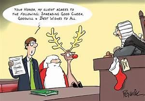 Funny christmas cards and funny christmas photo cards for Funny business christmas cards