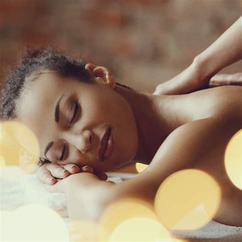 tuina massage leiden optimaal ontspannen tuina massage incl acupunctuur 80