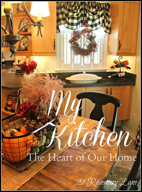 black and white check kitchen accessories 1000 images about buffalo check curtains on 9266