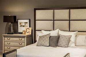 home decorating advice from the interior design experts at With interior decor experts