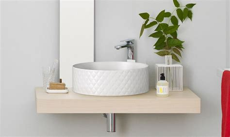 Robertson Bathware Leading Brands  Ee  Bathroom Ee   Design In