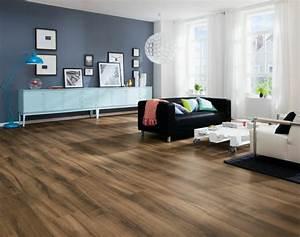 Bodenbelag Wohnzimmer Beispiele : design bodenbelag 55 moderne ideen wie sie ihren boden verlegen fresh ideen f r das ~ Sanjose-hotels-ca.com Haus und Dekorationen